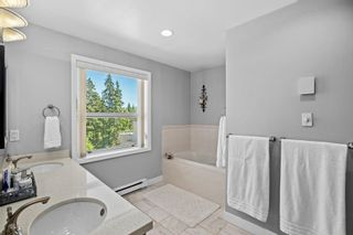 """Photo 10: 612 1500 OSTLER Court in North Vancouver: Indian River Townhouse for sale in """"MOUNTAIN TERRACE"""" : MLS®# R2601621"""