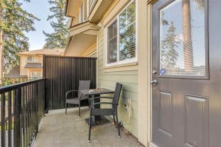 """Photo 9: 10 5957 152 Street in Surrey: Sullivan Station Townhouse for sale in """"PANORAMA STATION"""" : MLS®# R2423282"""