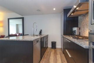 Photo 12: 1103 708 Burdett Ave in : Vi Downtown Condo for sale (Victoria)  : MLS®# 866079
