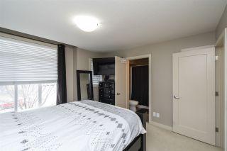 Photo 21: 2130 GLENRIDDING Way in Edmonton: Zone 56 House for sale : MLS®# E4247289
