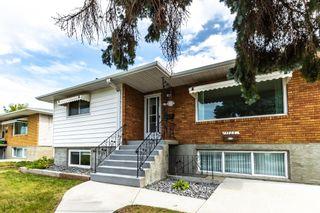 Photo 1:  in Edmonton: Zone 01 House for sale : MLS®# E4260580