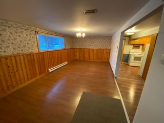 Photo 9: 487 Cambridge Mtn Road in Cambridge: 404-Kings County Residential for sale (Annapolis Valley)  : MLS®# 202022763