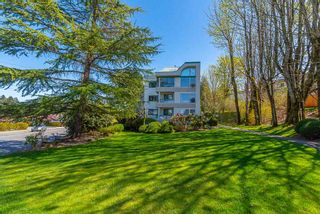 """Photo 26: 307 33030 GEORGE FERGUSON Way in Abbotsford: Central Abbotsford Condo for sale in """"The Carlisle"""" : MLS®# R2569469"""