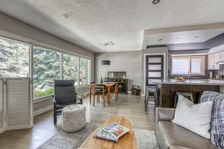 Photo 4: 531 99 Avenue SE in Calgary: Willow Park Detached for sale : MLS®# A1019885