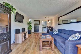 Photo 3: 206 2475 YORK AVENUE in Vancouver: Kitsilano Condo for sale (Vancouver West)  : MLS®# R2606001