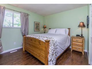 Photo 10: 17342 62A Avenue in Surrey: Cloverdale BC House for sale (Cloverdale)  : MLS®# R2168686