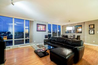 """Photo 11: 903 720 HAMILTON Street in New Westminster: Uptown NW Condo for sale in """"GENERATIONS"""" : MLS®# R2335994"""