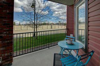 Photo 20: 134 - 30 Royal Oak Plaza NW in Calgary: Royal Oak Condominium for sale : MLS®# A1115434