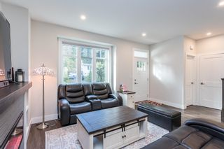 Photo 20: 12 34121 GEORGE FERGUSON Way in Abbotsford: Central Abbotsford House for sale : MLS®# R2623956