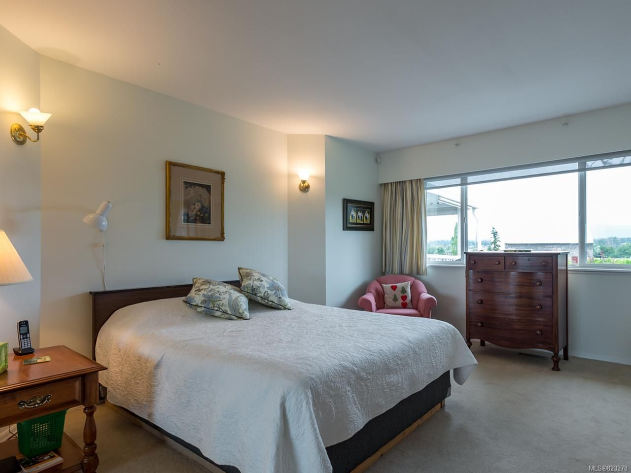 Photo 17: Photos: 1099 Williams Rd in COURTENAY: CV Courtenay East House for sale (Comox Valley)  : MLS®# 823278