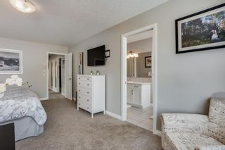 Photo 15: 114 CHAPARRAL VALLEY Square SE in Calgary: Chaparral Detached for sale : MLS®# A1074852