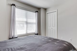 Photo 21: 909 1015 Patrick Crescent in Saskatoon: Willowgrove Residential for sale : MLS®# SK852597