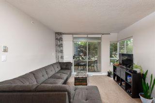 Photo 2: 203 1010 View St in : Vi Downtown Condo for sale (Victoria)  : MLS®# 876213