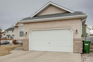 Photo 27: 227 Canals Boulevard SW: Airdrie Detached for sale : MLS®# A1091783