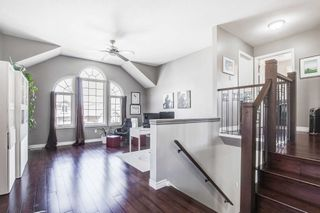 Photo 19: 33 Peer Drive in Guelph: Kortright Hills House (2-Storey) for sale : MLS®# X5233146