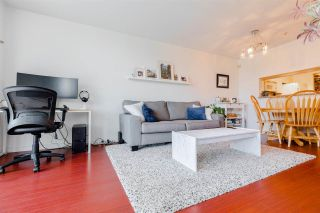 Photo 25: 311 8460 JELLICOE Street in Vancouver: South Marine Condo for sale (Vancouver East)  : MLS®# R2577601