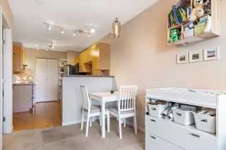 Photo 9: PH9 1011 W KING EDWARD AVENUE in Vancouver: Cambie Condo for sale (Vancouver West)  : MLS®# R2579954