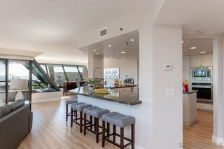 Photo 12: Condo for sale : 3 bedrooms : 230 W Laurel St #404 in San Diego