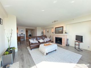 Photo 7: 5B 1403 BEACH Avenue in Vancouver: West End VW Condo for sale (Vancouver West)  : MLS®# R2550010