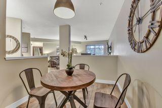 "Photo 8: 216 12248 224 Street in Maple Ridge: East Central Condo for sale in ""Urbano"" : MLS®# R2554679"