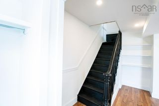 Photo 19: 12 Brunswick Street in Truro: 104-Truro/Bible Hill/Brookfield Residential for sale (Northern Region)  : MLS®# 202122384