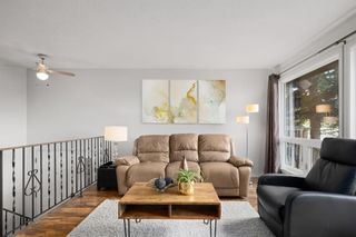 Photo 3: 86 Beaconsfield Crescent NW in Calgary: Beddington Heights Detached for sale : MLS®# A1115869