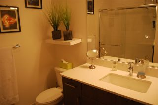 """Photo 10: 502 6480 195A Street in Surrey: Clayton Condo for sale in """"SALIX"""" (Cloverdale)  : MLS®# R2181281"""