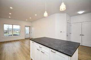 Photo 12: 1 3 Second Street in Shubenacadie: 105-East Hants/Colchester West Residential for sale (Halifax-Dartmouth)  : MLS®# 202101997