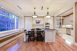 Photo 10: 2979 W 31ST Avenue in Vancouver: MacKenzie Heights House for sale (Vancouver West)  : MLS®# R2536564