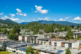 Photo 1: 1001 1515 Eastern Avenue in : Central Lonsdale Condo for sale (North Vancouver)  : MLS®# R2114901