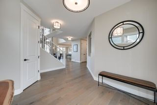 Photo 16: 9034 24 Avenue in Edmonton: Zone 53 House for sale : MLS®# E4262684