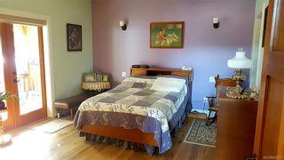 Photo 26: 771 Hanbury Pl in Highlands: Hi Western Highlands House for sale : MLS®# 843203