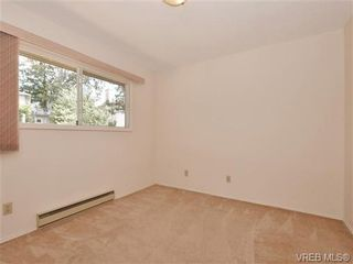 Photo 9: 19 3981 Nelthorpe St in VICTORIA: SE Swan Lake Row/Townhouse for sale (Saanich East)  : MLS®# 737341