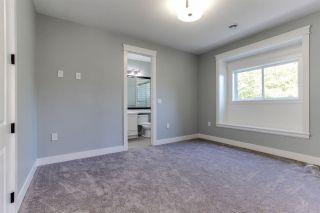 Photo 16: 5225 1A Avenue in Delta: Pebble Hill House for sale (Tsawwassen)  : MLS®# R2312592