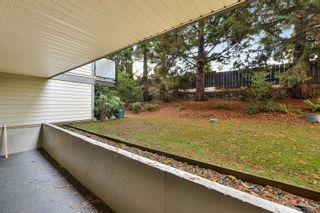 Photo 22: 104 1436 Harrison St in : Vi Downtown Condo for sale (Victoria)  : MLS®# 867359