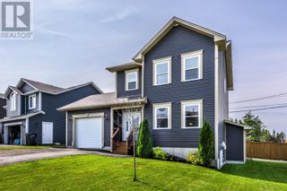Photo 2: 2 Fred W Brown Drive in Paradise: House for sale : MLS®# 1236242