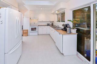 Photo 6: 1717 Jefferson Ave in : SE Mt Doug House for sale (Saanich East)  : MLS®# 866689