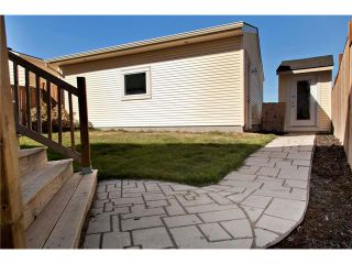 Photo 20: 102 AUTUMN Green SE in Calgary: Auburn Bay House for sale : MLS®# C4082157