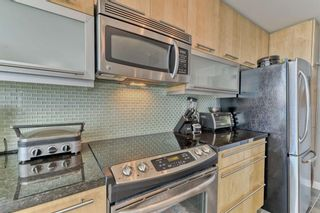 Photo 17: 1804 215 13 Avenue SW in Calgary: Beltline Apartment for sale : MLS®# A1101186
