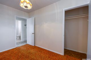 Photo 11: 210 Montreal Street North in Regina: Churchill Downs Residential for sale : MLS®# SK834198