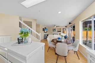 Photo 37: House for sale : 4 bedrooms : 154 Rock Glen Way in Santee