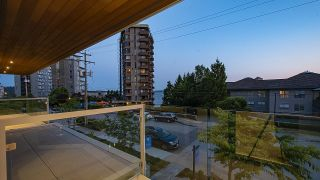 Photo 8: 2175 ARGYLE Avenue in West Vancouver: Dundarave Townhouse for sale : MLS®# R2597725