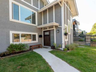 Photo 18: 1926 E 36TH Avenue in Vancouver: Victoria VE House for sale (Vancouver East)  : MLS®# R2400822