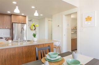 """Photo 7: 1108 8333 ANDERSON Road in Richmond: Brighouse Condo for sale in """"EMERALD"""" : MLS®# R2214502"""