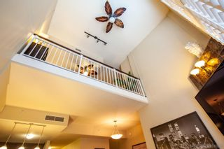 Photo 8: DOWNTOWN Condo for sale : 1 bedrooms : 1240 India Street #104 in San Diego
