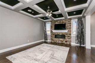 Photo 9: 48 VERONA Crescent: Spruce Grove House for sale : MLS®# E4235604