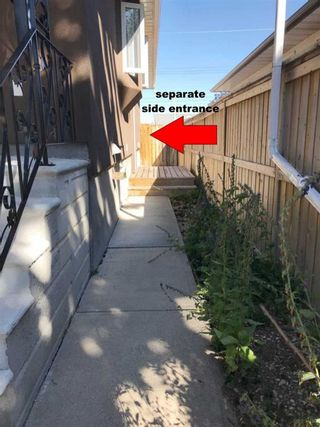 Photo 27: 3712A 41 Street SW in Calgary: Glenbrook Semi Detached for sale : MLS®# A1100932