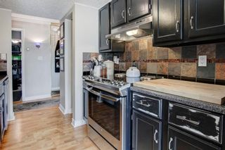 Photo 11: 1013 8604 48 Avenue NW in Calgary: Bowness Apartment for sale : MLS®# A1107613