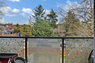 """Photo 11: 311 230 MOWAT Street in New Westminster: Uptown NW Condo for sale in """"HILLPOINTE"""" : MLS®# R2535377"""