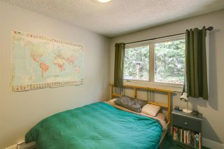 """Photo 18: 1107 PLATEAU Crescent in Squamish: Plateau House for sale in """"PLATEAU"""" : MLS®# R2050818"""